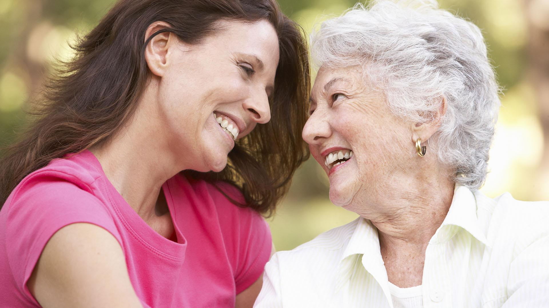 assisted-living-services-in-richmond