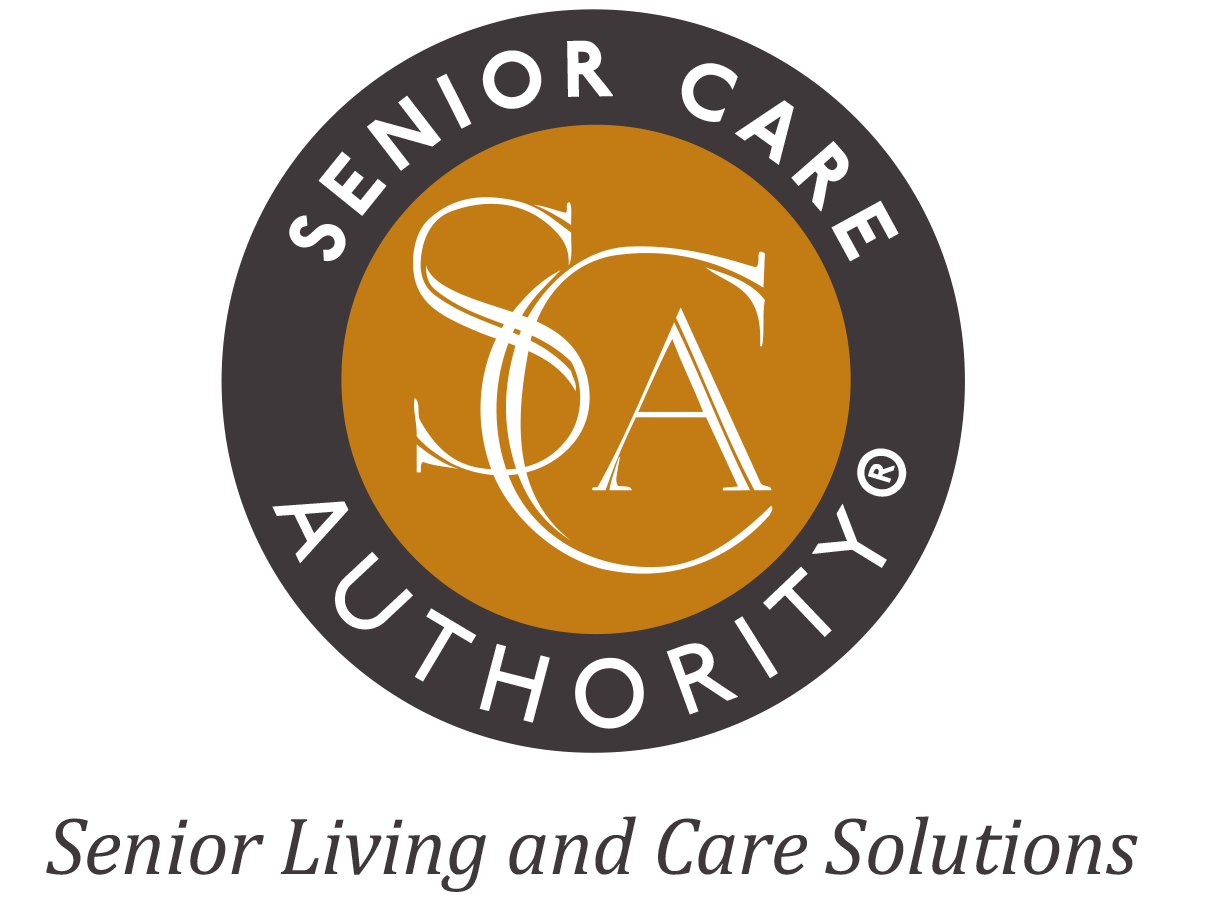Assisted Living in Richmond, Virginia