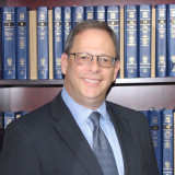Why Get Advice From An Elder Law Attorney (with transcript)