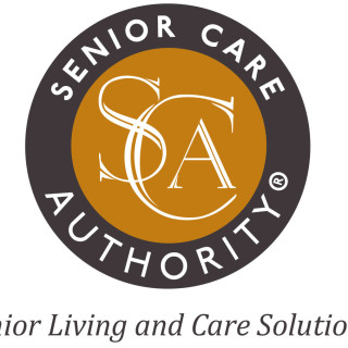 Senior Care Authority - Assisting Thousands of Families - Click here for transcript