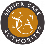 Future Trends in Senior Living